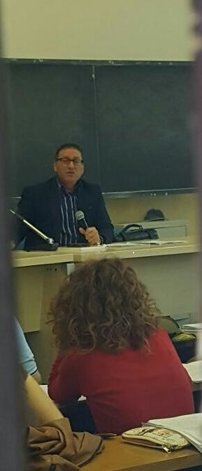 dr-vcrusi-seminario-sul-trust-unifoggia