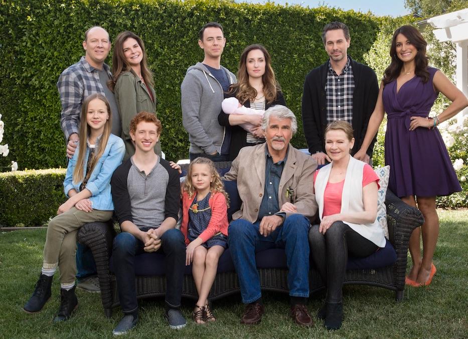 famiglia-foto-gruppo