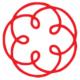 ordine-dei-dottori-commericialisti-logo-e18772feb0-seeklogo-com